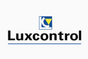 Luxcontrol S.A.